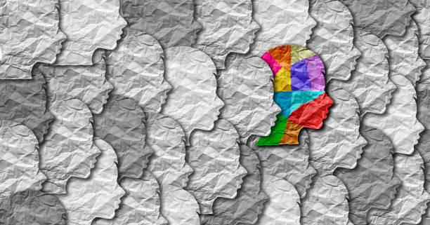 Se former afin de mieux appréhender l'autisme chez l'adulte