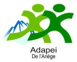 ADAPEI 09
