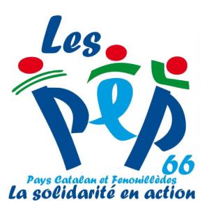 ADPEP 66