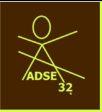 ADSEA 32