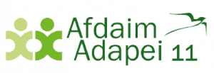 AFDAIM 11