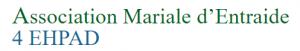 Association MARIALE D'ENTRAIDE