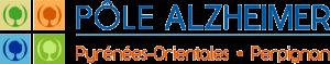 Association France Alzheimer 66