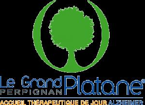 Association Le Grand Platane