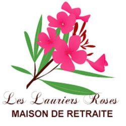 Association Les Lauriers Roses