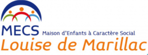 Association LOUISE DE MARILLAC