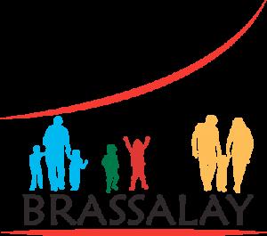 MECS De Brassalay