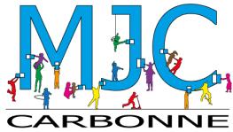 MJC CARBONNE
