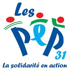 Association Départementale des Pep 31