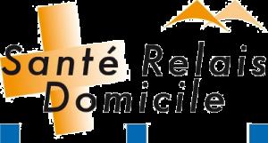 Association Santé Relais Domicile