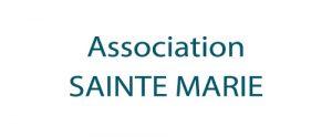 Association SAINTE MARIE